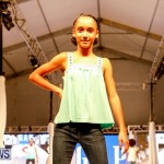 Bermuda Fashion Festival Evolution Retail Show - H, October 29 2017_1762