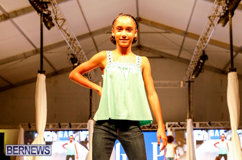 Bermuda-Fashion-Festival-Evolution-Retail-Show-H-October-29-2017_1762
