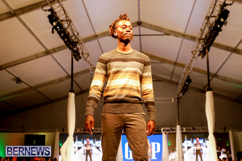 Bermuda-Fashion-Festival-Evolution-Retail-Show-H-October-29-2017_1785