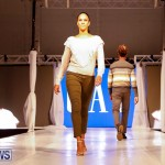 Bermuda Fashion Festival Evolution Retail Show - H, October 29 2017_1793