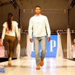 Bermuda Fashion Festival Evolution Retail Show - H, October 29 2017_1806