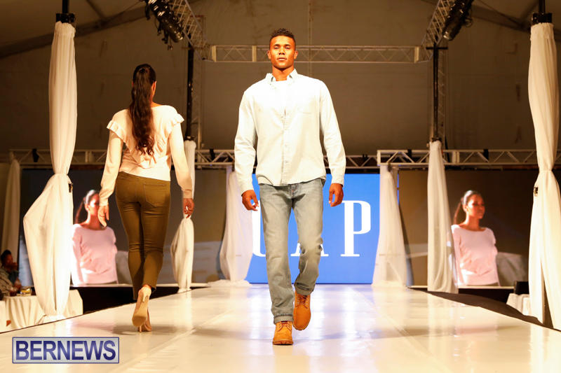 Bermuda-Fashion-Festival-Evolution-Retail-Show-H-October-29-2017_1806