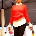 Bermuda Fashion Festival Evolution Retail Show - V, October 29 2017_1156