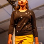 Bermuda Fashion Festival Evolution Retail Show - V, October 29 2017_1176