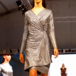 Bermuda Fashion Festival Evolution Retail Show - V, October 29 2017_1181