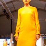 Bermuda Fashion Festival Evolution Retail Show - V, October 29 2017_1302