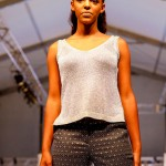 Bermuda Fashion Festival Evolution Retail Show - V, October 29 2017_1324