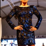 Bermuda Fashion Festival Evolution Retail Show - V, October 29 2017_1352