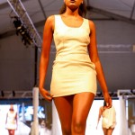 Bermuda Fashion Festival Evolution Retail Show - V, October 29 2017_1431