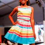 Bermuda Fashion Festival Evolution Retail Show - V, October 29 2017_1464