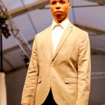 Bermuda Fashion Festival Evolution Retail Show - V, October 29 2017_1478