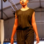 Bermuda Fashion Festival Evolution Retail Show - V, October 29 2017_1562