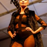 Bermuda Fashion Festival Evolution Retail Show - V, October 29 2017_1596