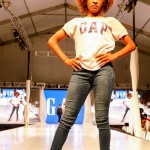 Bermuda Fashion Festival Evolution Retail Show - V, October 29 2017_1703