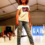Bermuda Fashion Festival Evolution Retail Show - V, October 29 2017_1750