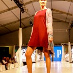 Bermuda Fashion Festival Evolution Retail Show - V, October 29 2017_1771