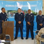Bermuda Fire & Rescue Service October 11 2017 (1)