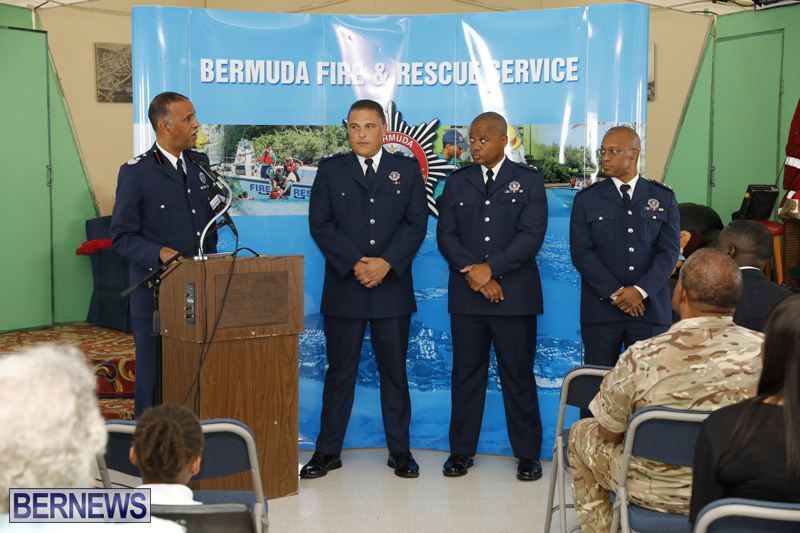 Bermuda-Fire-Rescue-Service-October-11-2017-1