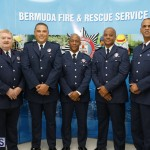 Bermuda Fire & Rescue Service October 11 2017 (10)