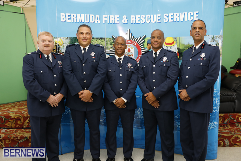 Bermuda-Fire-Rescue-Service-October-11-2017-10