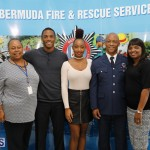 Bermuda Fire & Rescue Service October 11 2017 (11)