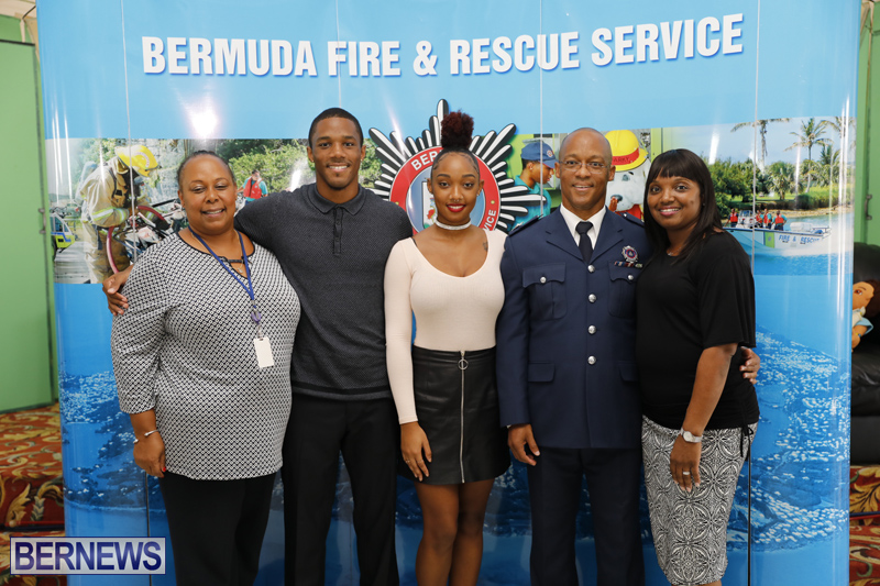 Bermuda-Fire-Rescue-Service-October-11-2017-11