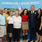 Bermuda Fire & Rescue Service October 11 2017 (12)