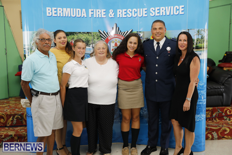 Bermuda-Fire-Rescue-Service-October-11-2017-12