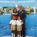 Bermuda Fire & Rescue Service October 11 2017 (13)