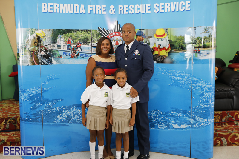 Bermuda-Fire-Rescue-Service-October-11-2017-13