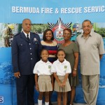 Bermuda Fire & Rescue Service October 11 2017 (14)