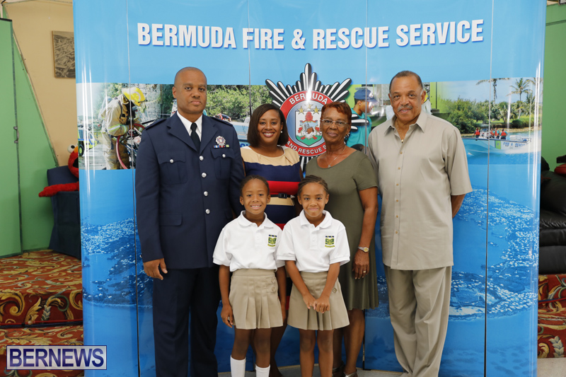 Bermuda-Fire-Rescue-Service-October-11-2017-14