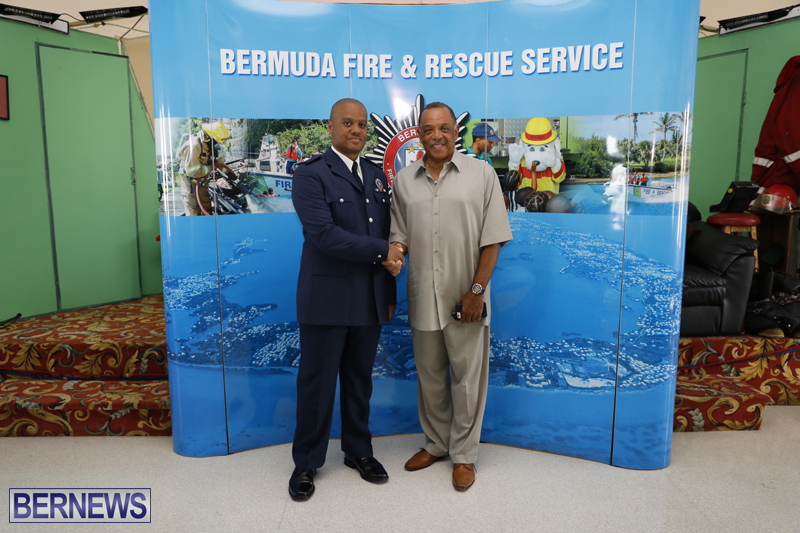 Bermuda-Fire-Rescue-Service-October-11-2017-15