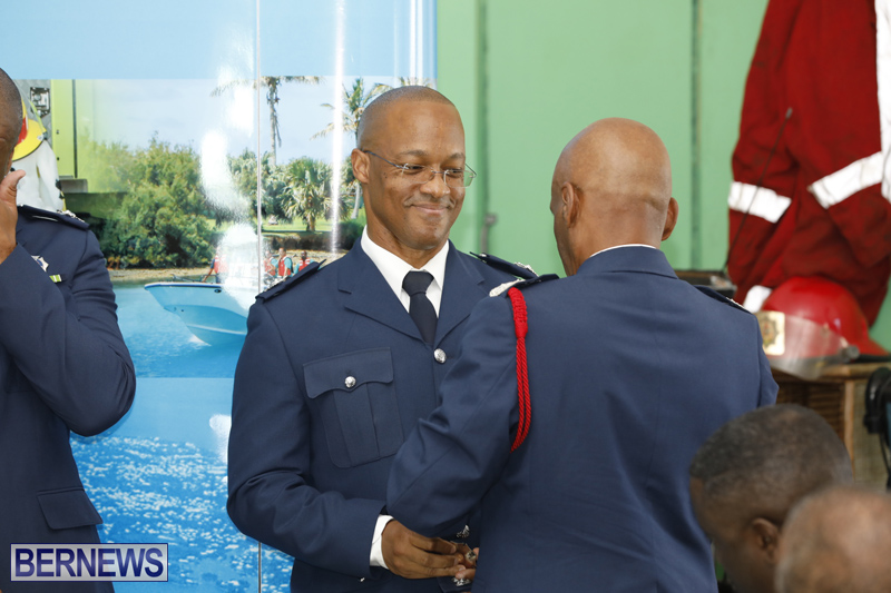 Bermuda-Fire-Rescue-Service-October-11-2017-4