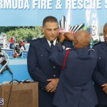 Bermuda Fire & Rescue Service October 11 2017 (5)