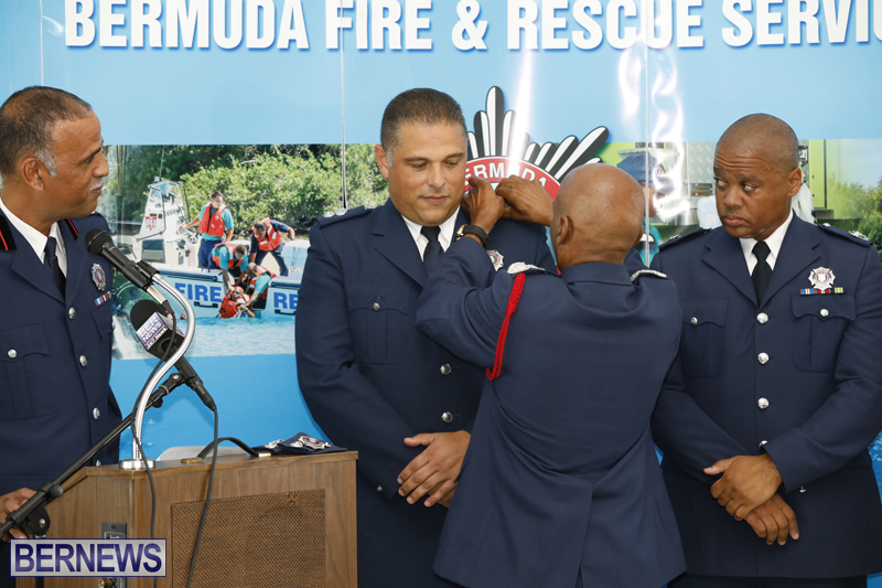 Bermuda-Fire-Rescue-Service-October-11-2017-5