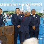 Bermuda Fire & Rescue Service October 11 2017 (6)