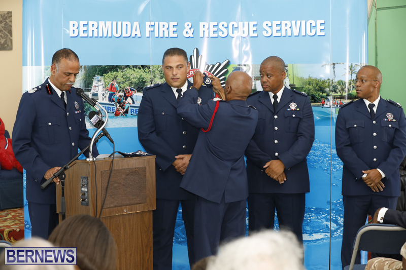 Bermuda-Fire-Rescue-Service-October-11-2017-6