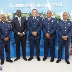 Bermuda Fire & Rescue Service October 11 2017 (8)