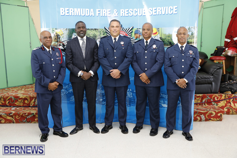 Bermuda-Fire-Rescue-Service-October-11-2017-8