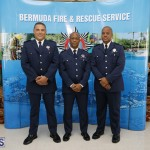 Bermuda Fire & Rescue Service October 11 2017 (9)