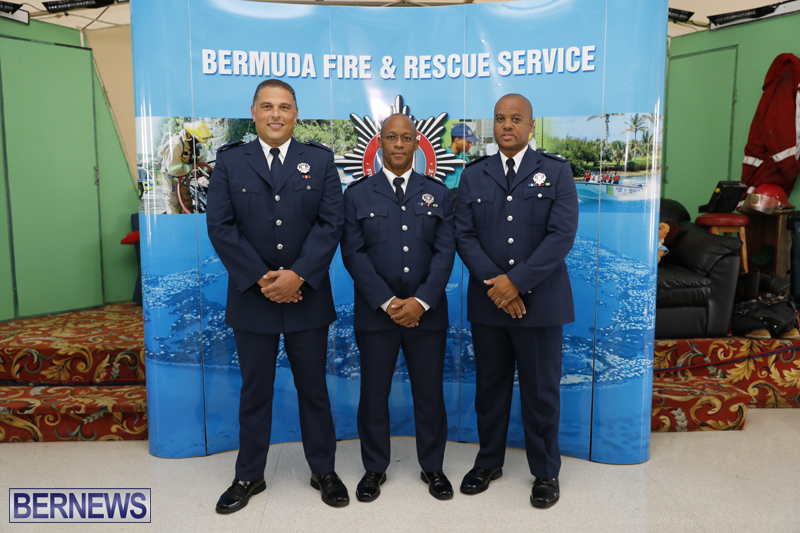 Bermuda-Fire-Rescue-Service-October-11-2017-9