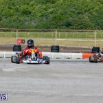 Bermuda Karting Club Racing, October 22 2017_8941