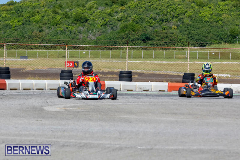 Bermuda-Karting-Club-Racing-October-22-2017_8941