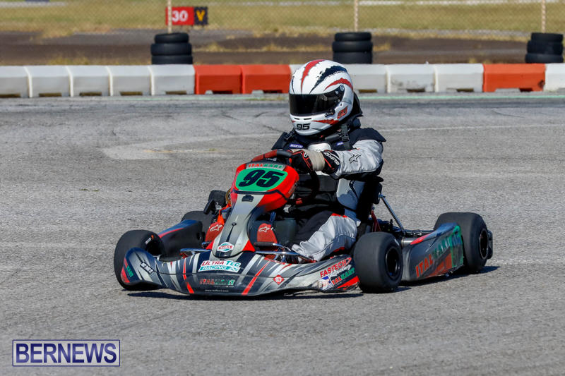 Bermuda-Karting-Club-Racing-October-22-2017_8948