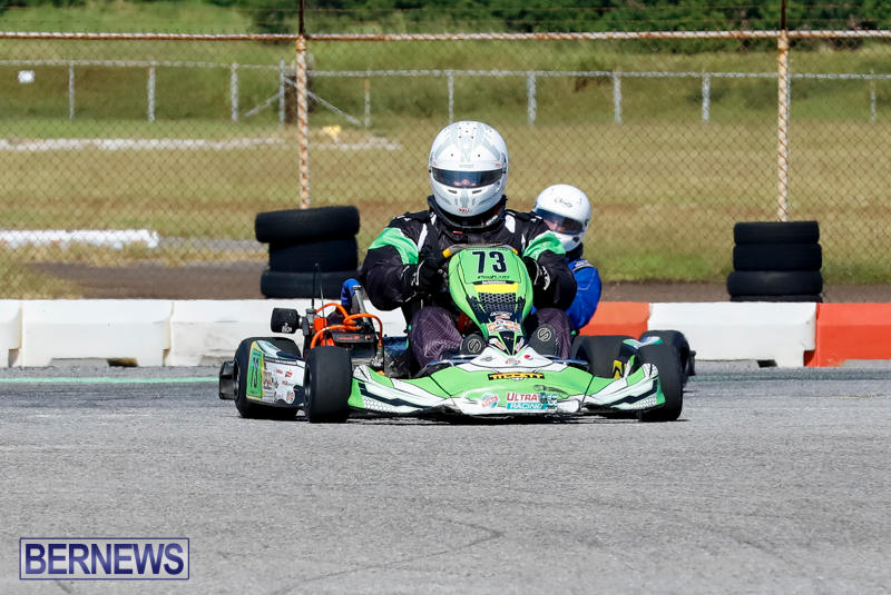 Bermuda-Karting-Club-Racing-October-22-2017_8949
