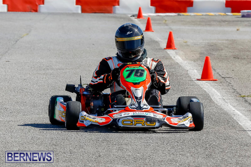 Bermuda-Karting-Club-Racing-October-22-2017_8963