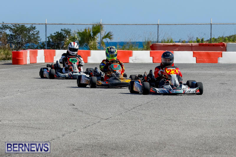Bermuda-Karting-Club-Racing-October-22-2017_8971
