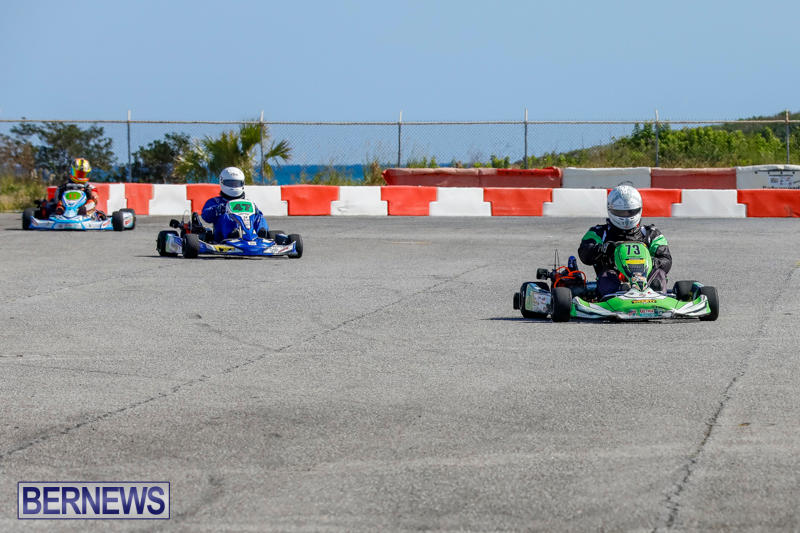Bermuda-Karting-Club-Racing-October-22-2017_8980