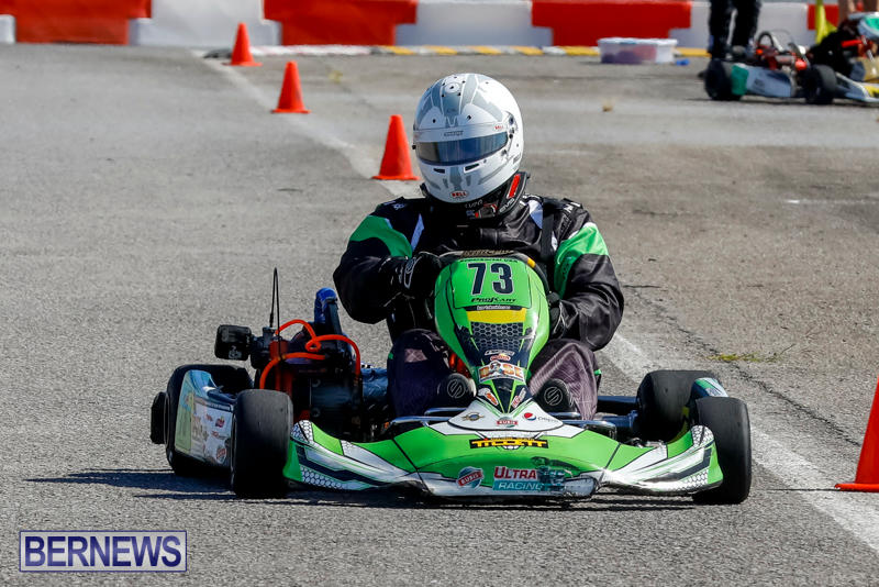 Bermuda-Karting-Club-Racing-October-22-2017_8983